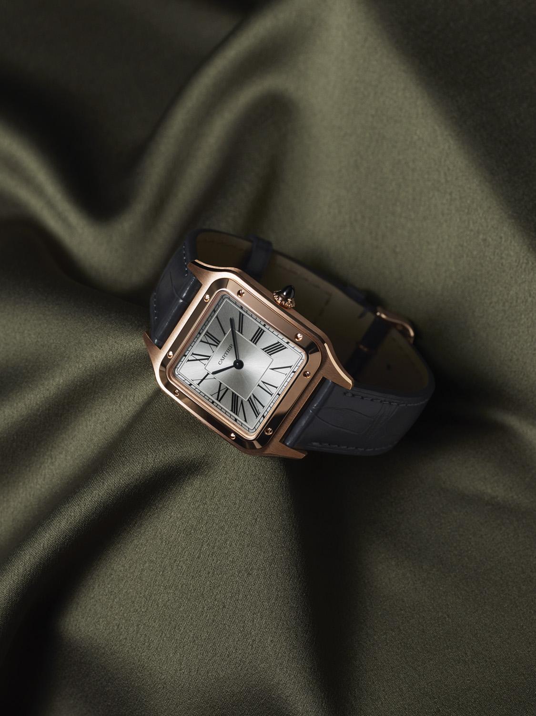 Telegraph Luxury | Michael Bodiam